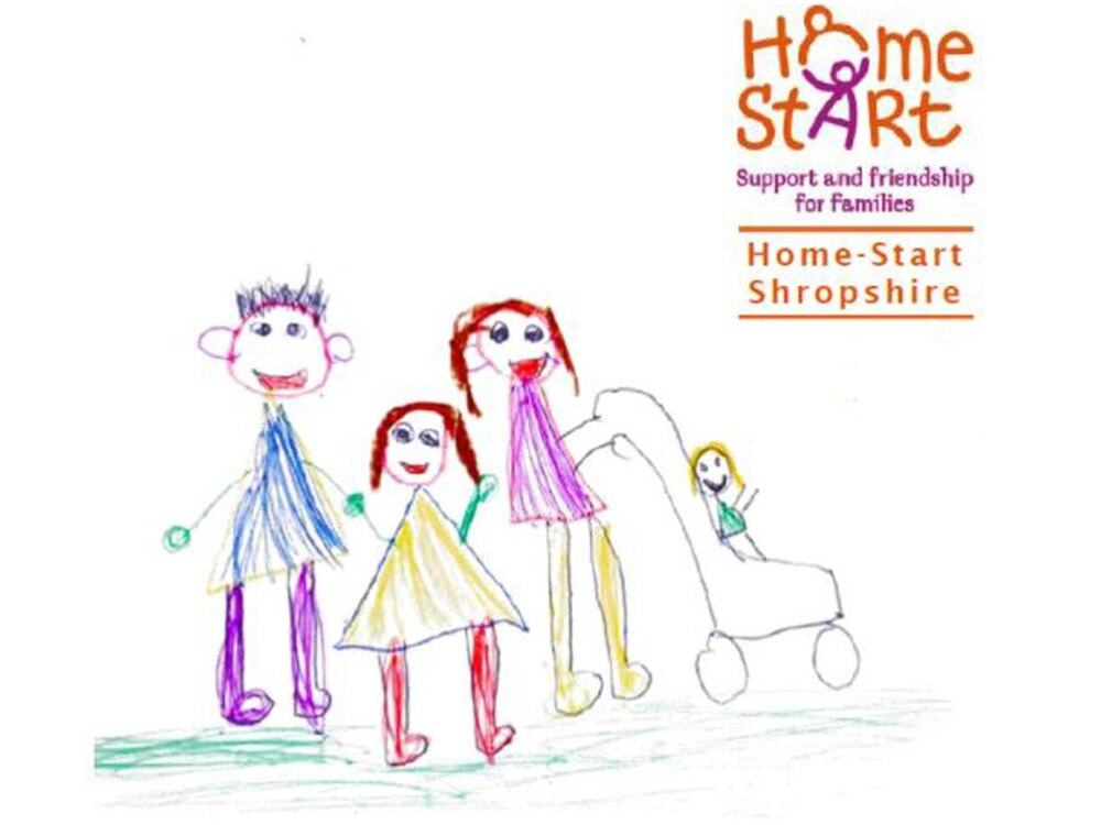 Great Charity Jobs Home Based Photos - Home Decorating Ideas ...