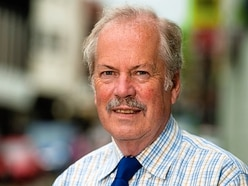Shropshire Council leader warns of 'difficult' decisions on funding