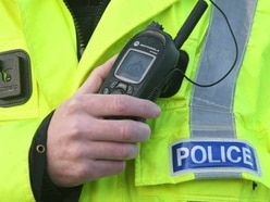 Fear of inequalities in 'stop and search' by West Mercia officers