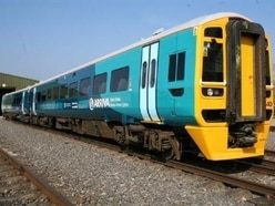 Rail journeys to be 'transformed' after takeover