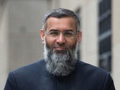 Radical preacher Choudary to face strict licence conditions