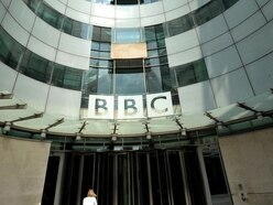 BBC leadership urged to be 'brave' on older viewers' free TV licence