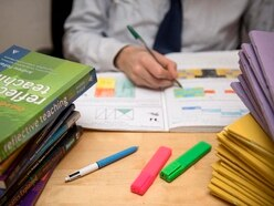 'Too many teachers' facing physical and verbal abuse by pupils