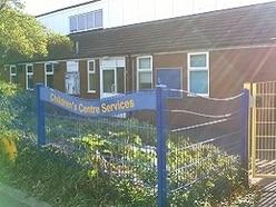 Twenty children's centres closed in Shropshire