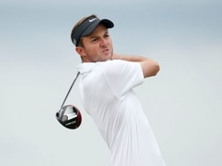 Great start for Ashley Chesters at Austria Open