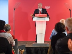 Shropshire Star comment: Fears over Labour shared by many