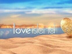 Love Island 2020: The male contestants