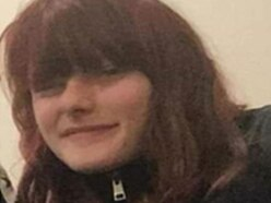Man held in murder probe after body of missing teenager found