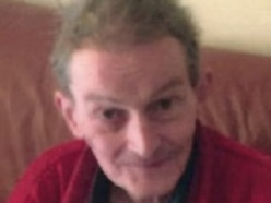 Concerns for missing Telford man, 61