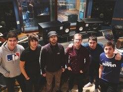 The Sherlocks speak ahead of album release and Birmingham shows