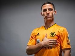 Nuno Espirito Santo dubs Wolves signing Daniel Podence's Champions League aims a nicety