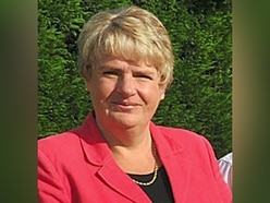 Bridgnorth town clerk steps down after eight years