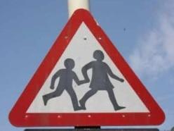 Road safety measures improved near Ironbridge school