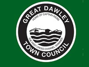 Great Dawley Town Council