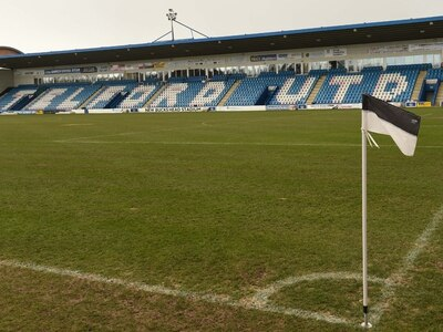 AFC Telford's clash with Nuneaton postponed