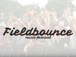 Slow sales see Oswestry's Fieldbounce festival cancelled