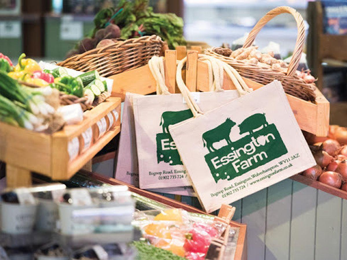 Picture from essingtonfarm.co.uk