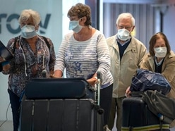 Key questions answered on impact of pandemic on holidays