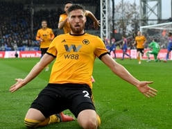 Comment: Bargain buy Matt Doherty comes of age for Wolves