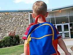 All-through school looks set to go ahead