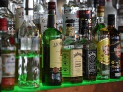Shropshire sees rise in alcohol abuse related hospital admissions