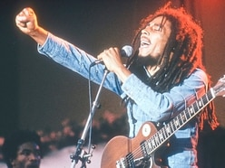 Bob Marley: An insightful look back at the impact of an icon