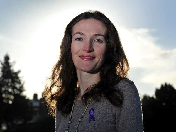 Epilepsy sufferers say new benefit is 'seriously flawed'