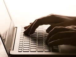Deloitte insists 'very few' clients hit by major cyber attack