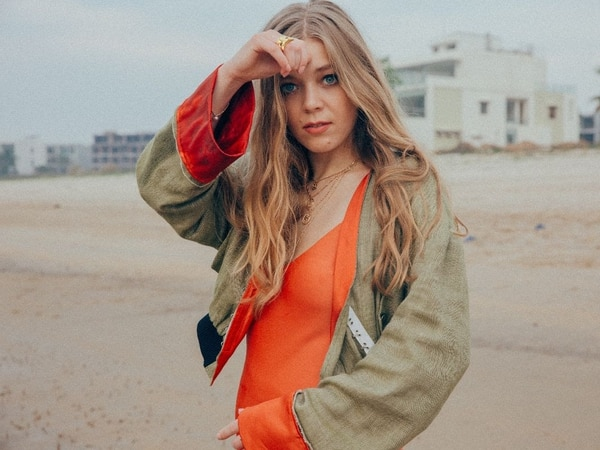 Becky Hill, O2 Institute, Birmingham - review