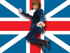 Austin Powers to be screened alongside full orchestra performance in Birmingham