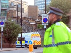 Changing our lives is victory for terrorists, says Nigel Hastilow