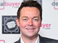 Chance for Telford schools to have Stephen Mulhern narrate play