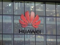 Huawei postpones developer conference amid coronavirus outbreak