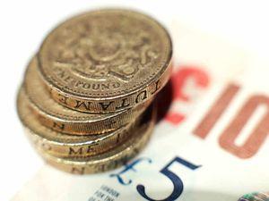 £3.3 million Shropshire fund to tackle poverty through work