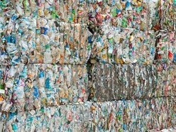 Shropshire 'one of the best' for recycling
