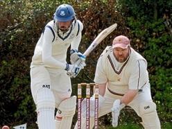 Bridgnorth beat Oswestry to take county spoils