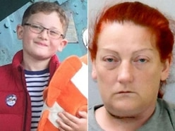 Archie Spriggs: Police, school and GP set to be quizzed at murdered schoolboy's inquest