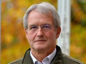 North Shropshire MP Owen Paterson has been found to have breached lobbying rules
