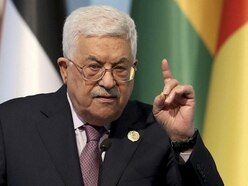Muslim nations urge world to recognise east Jerusalem as Palestine capital