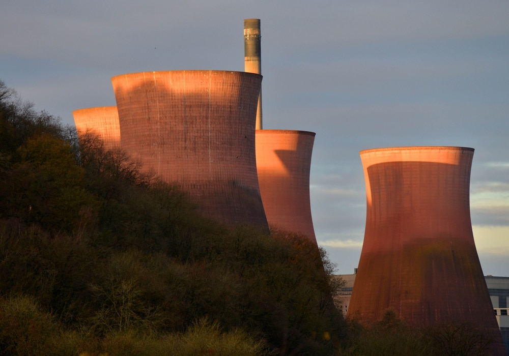 Concern over impact of plans for Ironbridge Power Station site