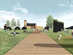£150k revamp for Whitchurch nature reserve project gets green light