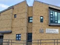 High-pressure sales boss fined more than £17,800