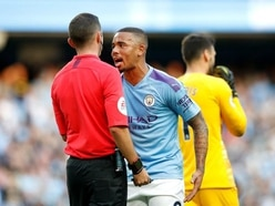 LMA writes to football lawmakers to share concerns over handball rule