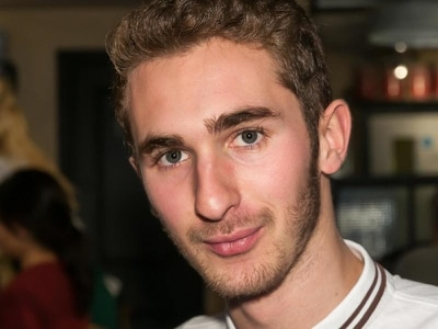 Coroner highlights failures after death of student with sepsis