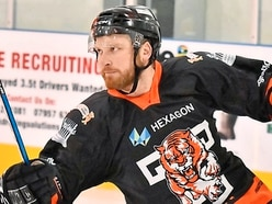 Tigers urged to overcome Clarkson exit