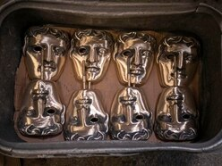 Baftas 2019: The facts and figures