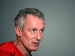 Former Wales coach Rob Howley reveals how grief led to his gambling problems