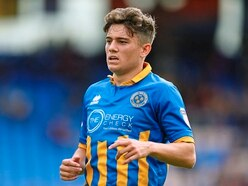 Daniel James: The Shrewsbury Town flop who became a £15m Manchester United ace