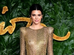 Kendall Jenner opens up on 'debilitating' struggle with acne
