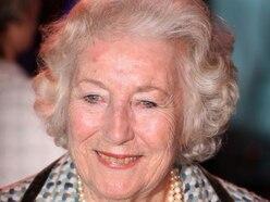 Shropshire Star comment: Dame Vera Lynn a true icon